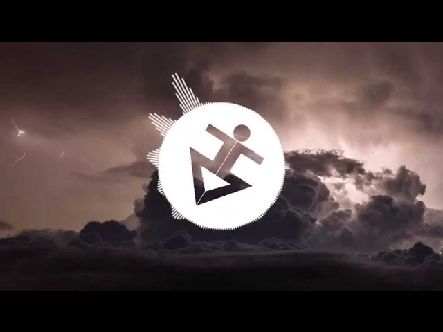 KSHMR, BassKillers B3nte - The Spook (Elek Luke Remix) | Jumping Sounds