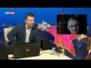 Миротворческая миссия в Донбассе – повод для Запада войти в Левобережную Украину - Дмитрий Жук