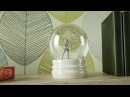 You will now end up in a glass ball. Find out what's going to happen! (08.03.18 14:49)