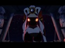 David Guetta – Hey Mama feat. Nicki Minaj, Bebe Rexha Afrojack DJ LBR Remix / Honkai Impact / AMV anime / MIX anime