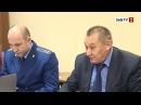 Депутат Щербаков Выбросы ТЭЦ 1 и ТЭЦ 2 это печально и плачевно