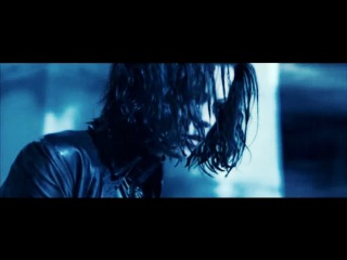 Underworld ~ Kate Beckinsale (Going Under/Evanescence)