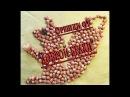 ♥Обзор распаковки заказа с орешками♥рецепт ПП конфеток♥