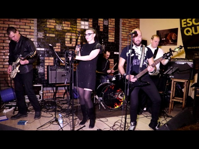 Simply the band-Музыка нас связала