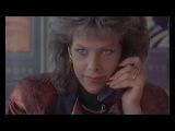 C C  Catch   Strangers By Night Дискотека 80-х 90-х Советские и Западные хиты.