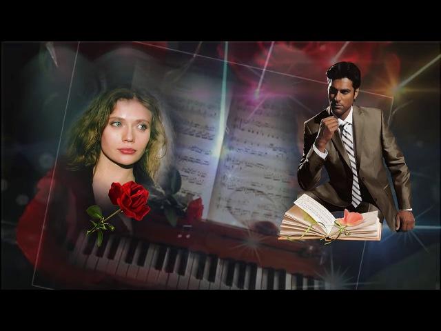 Любимая женщина Красивые песни о Любви к Женщине