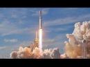 Охота на ястребов В США частный сектор может вытеснить НАСА