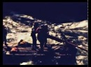 Сплав на плоту и катамаранах по рекам Шишхид-Гол, Кызыл-Хем и Каа-Хем летом 1982 года