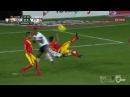 Golazo de Raul Ruidiaz | Morelia vs Atlas 2-1 Liga Mx 02032018