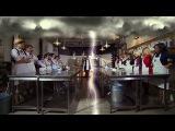 Программа Пацанки. Украина 2 сезон  9 выпуск  — смотреть онлайн видео, бесплатно!