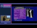 Н.В. Кочергина - опухоли костно-мышечной системы: алгоритм лучевого исследования