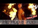Best Hip Hop &amp Trap Bass Boosted Party Mix 2017 Rap Urban Hype Music &amp Twerk #59 ft. DJ Camo