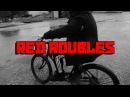 RED ROUBLES Boris vs XS Project