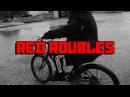 RED ROUBLES Boris vs XS Project