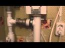 Пример отопления электрокотлом