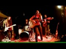 Grainne Duffy Band Wild Horses Village Habach