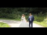 Роксолана&Діма   Wedding clip
