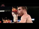 Canelo Alvarez - SPEED KILLS (HD)