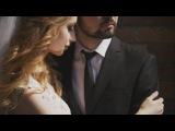Timur & Yulia - Wedding Clip