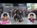 Stray Kids [선공개] 꺄-♥ 신/곡/공/개! 스트레이 키즈 'YAYAYA'♬ 171205 EP.8