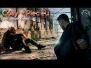 Cosy feat Mircea Eremia Plec eu Videoclip Oficial
