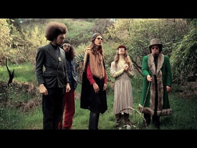Frownland by Captain Beefheart his Magic Band Analysis
