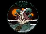 OMEGA SUN - Opium For The Masses (Full Album 2017)