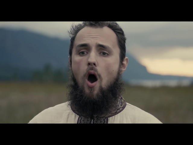 Хорольский Симон - За тихой рекою