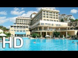 Выбор Эста-Тосно Horus Paradise Luxury Resort &amp Club, Side, T