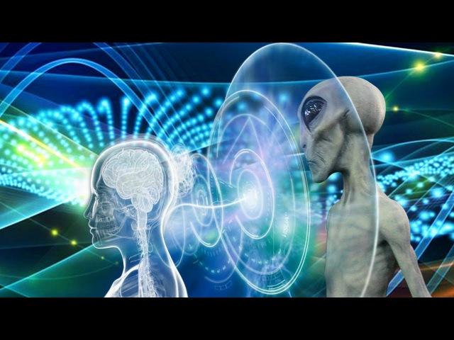 Удаление инопланетных чипов|имплантов | Управление людьми | Работают ли намерения