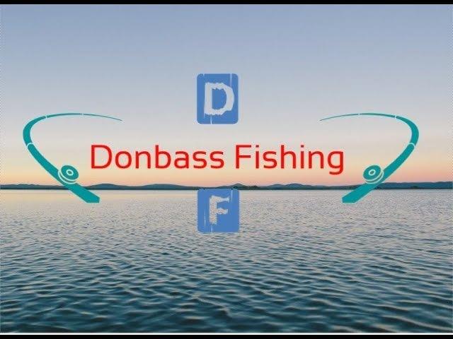 Уловистая прикормка для рыбалки на водохранилище