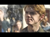 Thomas Brodie Sangster- CENTURIES- Fall Out Boy (AMV)