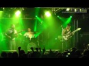 Animals As Leaders - CAFO (St.Petersburg, Russia, 25.04.2013) FULL HD