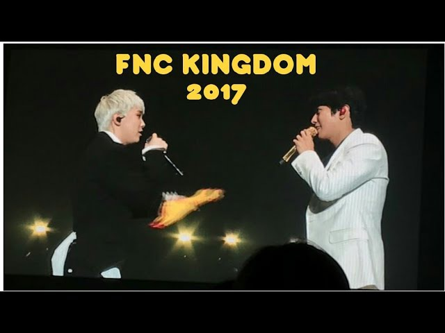 171216 Yonghwa ft. Hongki (A.N.Jell) - Promise Still As Ever ( Ost You're Beautiful)