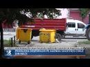 Problema deșeurilor pe agenda societății civile din Bălți