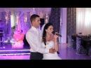 Невеста поет на свадьбе! Песня на свадьбу! Cover 30.02 ( звезды в лужах)MFYRND