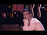 Песни: Олег Терновой (Олег Терновой - Hype) (сезон 1, серия 1) из сериала Песни смотреть бесплатно видео онлайн.