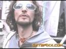 Fsol vid lulworth 2001 with interview