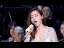 Китайский Ангел Джейн Чжан Оперная Музыка из фильма «Пятый элемент» Видео