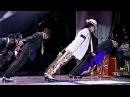 Michael Jackson - Smooth Criminal (Live HIStory Tour Kuala Lumpur 1996) 60fps