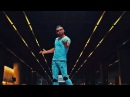 Valy - Gonjeshkak [Official Music Video]