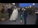 Украли невесту на 500 лошадях в Осетии