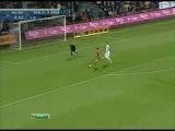 Отбор на Евро 2012 Словакия 0 4 Армения Саркисов