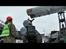Гиперзвуковой страж неба в Тверской академии ВКО готовят специалистов для работы с С 500