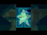 НА ТВ Black Star Mafia - В щепки (Comedy Club)