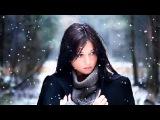 Самая красивая мелодия Ричарда Клайдермана 'Лунное танго' #ПопулярныенаYouTube