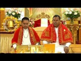 Maharishi Vedic Pundits: Ganapati Atharvasirsha Upanishad