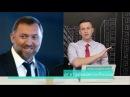 Навальный о том как власти комментируют его расследование о Дерипаске