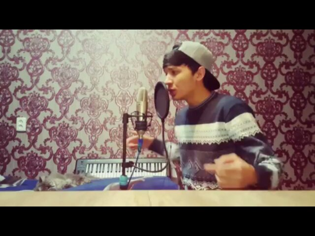 _tilki_10_ video