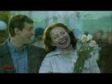 Ворованные розы - Анатолий Корж. Автор ролика София Богданова